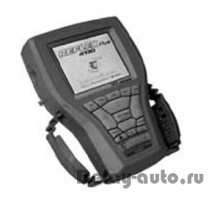 Reflex Plus 4130 Tecnotest (Италия)