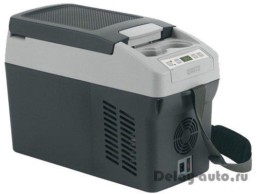 Автохолодильник WAECO CoolFreeze CDF-11 на 10,5Л