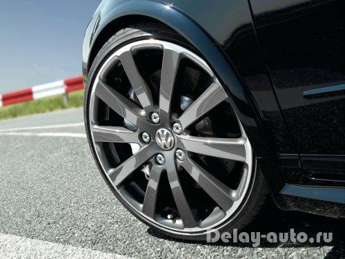Как выбрать колесные диски для легкового автомобиля?