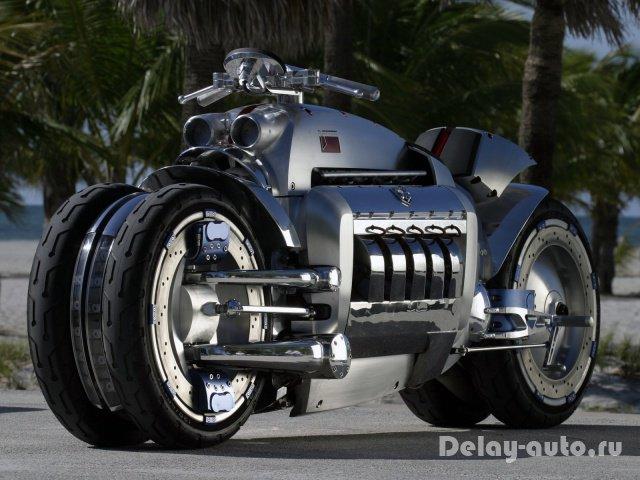 Фото самого быстрого мотоцикла